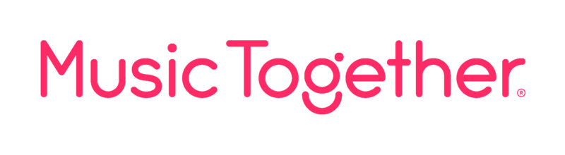 logo-music-together